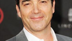 TNT Picks Up Private Investigator Series From NCIS: LA Showrunner