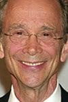 Joel Grey as Dr. Singer