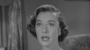 Alfred Hitchcock Presents, Season 4 Episode 9 image