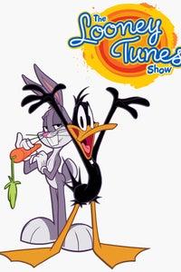 The Looney Tunes Show as Bugs Bunny/Daffy Duck/Tweety/Foghorn Leghorn/Sylvester