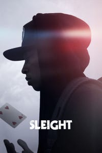 Sleight as Angelo