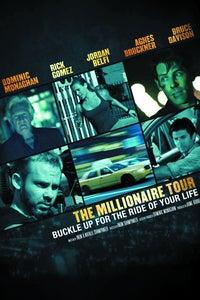 The Millionaire Tour as Billie
