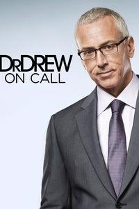 Dr. Drew