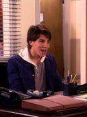 The Secret Life of the American Teenager, Season 5 Episode 20 image