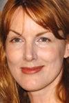 Kathleen York as Kat Kingsley
