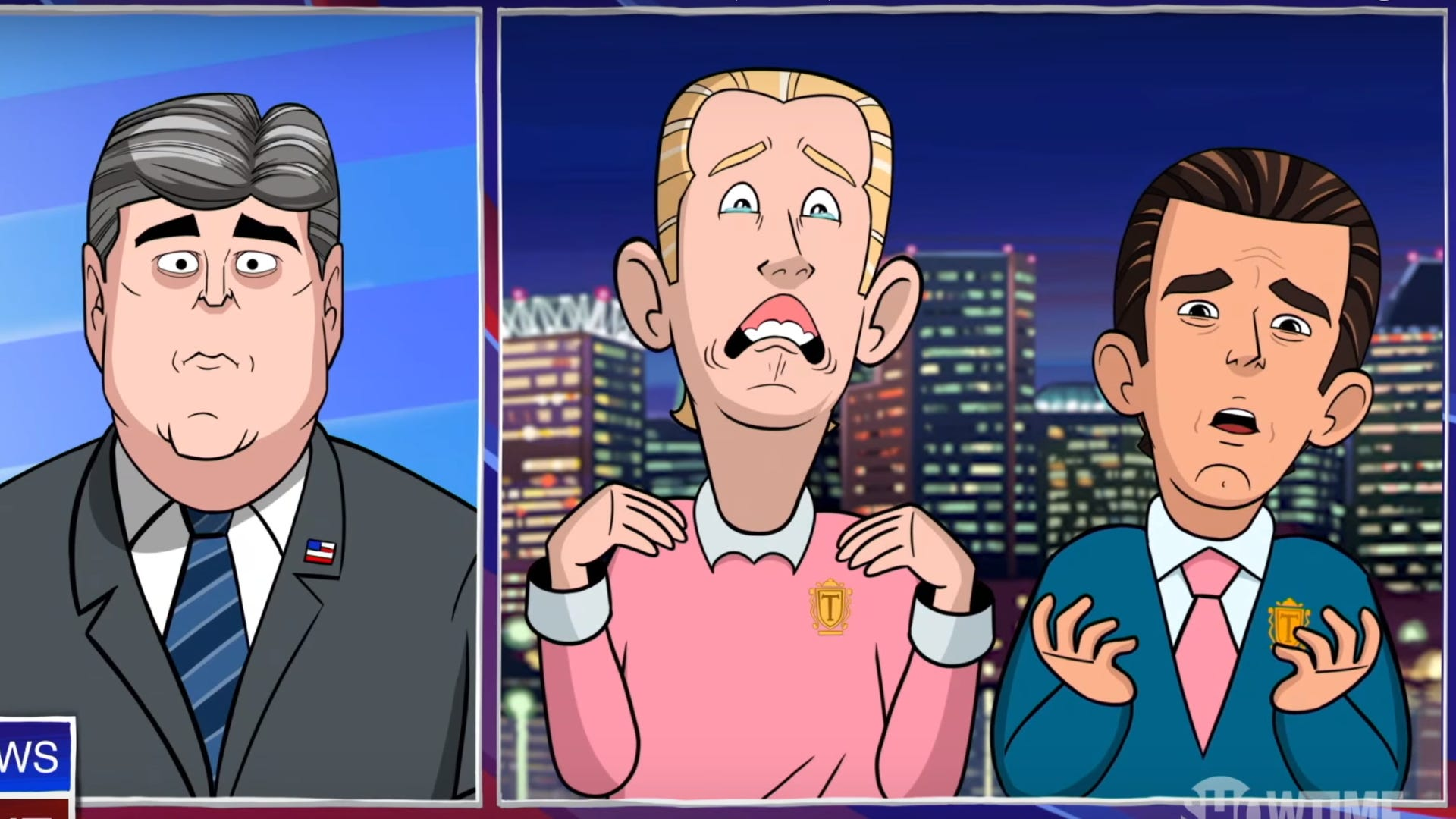 hannity-on-our-cartoon-president.png