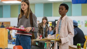 Netflix's Everything Sucks! Offers an Endearing Look at '90s Adolescence