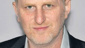 Exclusive: Justified's Michael Rapaport Moves to Raising Hope