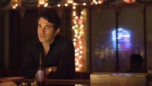 Chris Messina, Actual Best Chris, to Star in The Sinner Season 3 With Matt Bomer