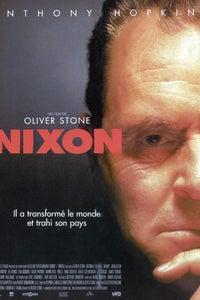 Gli Intrighi Del Potere - Nixon as John Dean