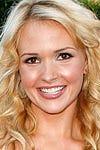 Valerie Azlynn as Romy