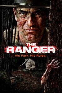 The Ranger as Jerk