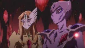 Yu-Gi-Oh! ZEXAL, Season 3 Episode 5 image