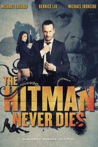 The Hitman Never Dies
