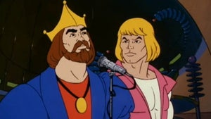 He-Man and the Masters of the Universe, Season 2 Episode 14 image