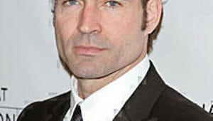 Jason Patric Gets Lead Role on FX's Powers