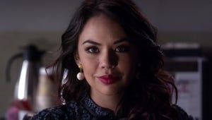 Pretty Little Liars Spin-off Character List Revealed -- Meet The Perfectionists