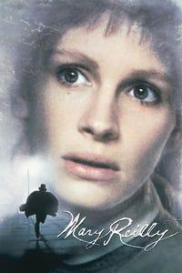 Mary Reilly as Mrs. Farraday
