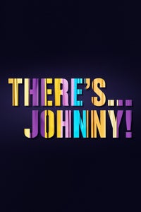 There's... Johnny! as Joy