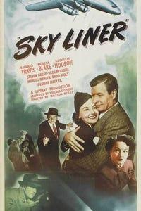 Sky Liner as Buford