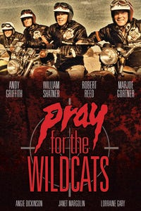 Pray for the Wildcats as Warren Summerfield
