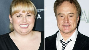 The Complete Pilot Report: ABC Has Rebel Wilson, Bradley Whitford and S.H.I.E.L.D