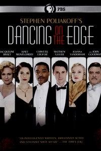 Dancing on the Edge as Carla