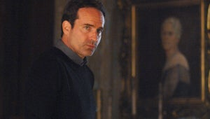 Has Any Show Done What Wayward Pines Just Did?