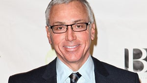 Has Dr. Drew Sold Out?