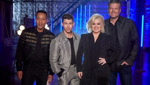 The Voice Season 18 Details: New Coach, When to Watch, and More