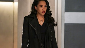 The Flash Boss Breaks Down How the COVID-19 Shutdown Will Affect Season 6 Story