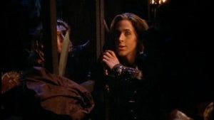 Young Hercules, Season 1 Episode 23 image