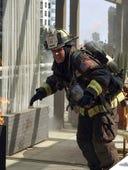 Chicago Fire, Season 6 Episode 6 image