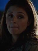 UnReal, Season 2 Episode 3 image
