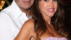 Real Housewives Star Lynne Curtin Getting Divorced