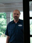 Stan Against Evil, Season 3 Episode 4 image
