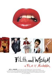 Filth and Wisdom as Juliette