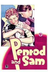 Adventures of Penrod and Sam as Mr. Bassett