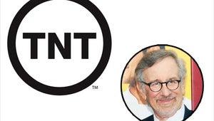 TNT Orders Fantasy Action Pilot Lumen From Steven Spielberg's Amblin TV