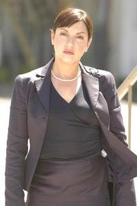 Elizabeth Pena as Rita