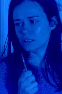 Christie Burson as Lissa Ducane