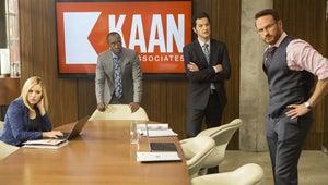 Showtime Renews House of Lies for Season 5