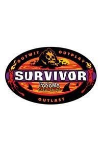 Survivor: Panama---Exile Island