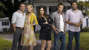 10 Shows Like Hart of Dixie to Watch If You Like Hart of Dixie