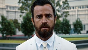 The Story Behind The Leftovers' Epic Kevin vs. Kevin Face-Off