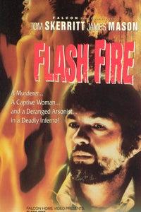 Flashfire as Gangster