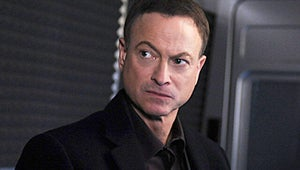 CBS Axes Vets CSI: NY and Rules of Engagement, Freshman Shows Vegas, Golden Boy