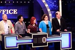 Celebrity Family Feud, Season 1 Episode 3 image