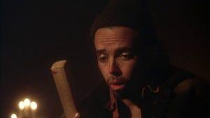 Dark Shadows, Season 1 Episode 12 image