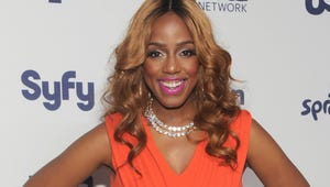 Blood, Sweat and Heels Star Daisy Lewellyn Dies at 36